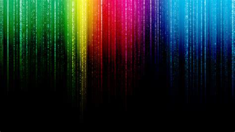point p siege social the rainbow connection comedy tour adam guerino
