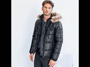 lookbook/outerwear cazadoras (sacos) y abrigos de chicos hombres man boys 2015 YouTube