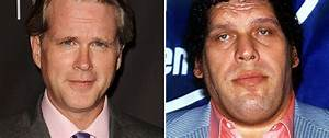 'The Princess Bride's' Cary Elwes Details Andre the Giant ...
