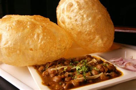 delhi cuisine top 26 delights from the basket of best food in delhi