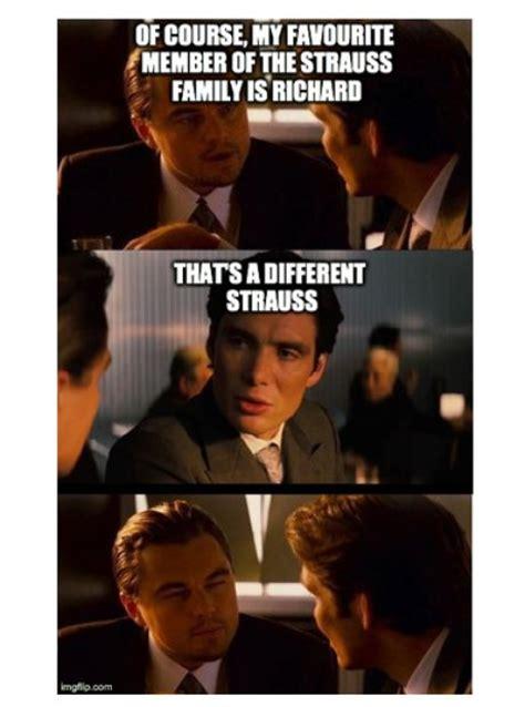 Internet Meme Song - inception 10 of the best retro classical music memes classic fm