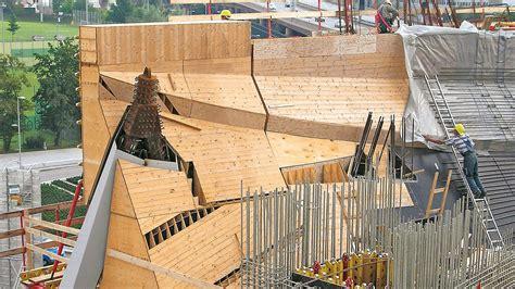 Beton Gießen Schalung einh 228 uptige zweih 228 uptige schalungen ger 252 ste und
