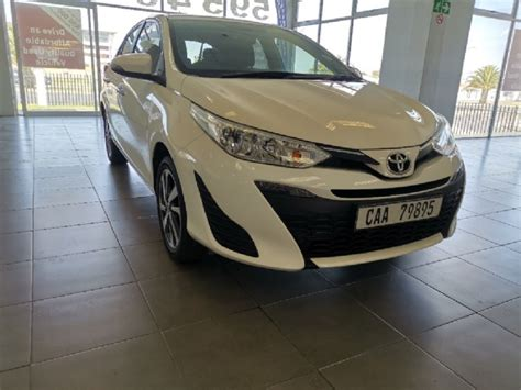 A commercial auto insurance policy comes with benefits such as automatic coverage for eligible new hire employees and trailer insurance. Toyota Yaris 1.5 XS 5 Door 2019   Second Hand Cars