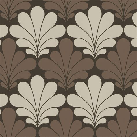 Art Deco Wallpaper Desktop  Wallpapersafari. Transitional Home Decor. The Wood Shop. Kohler Ca. Allen Roth Tile. Homeschool Classroom. Utility Sink Faucet. Narrow Console Table. Roche Bobois Sofa
