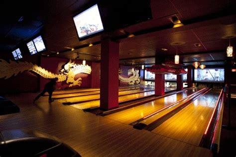 kids bowling  nyc including bowlmor  melody lanes