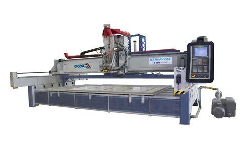 sabir makina woodworking machinery manufacturers directory