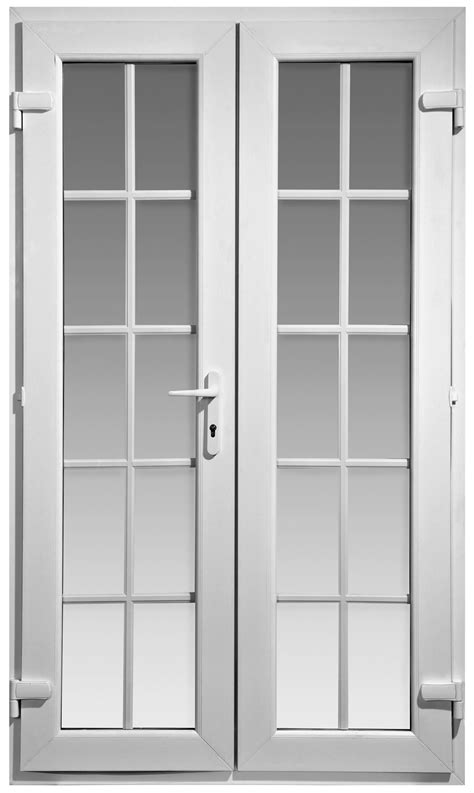 The Incredible French Interior Doors B&Q Photos | Interior
