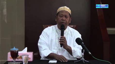 video ceramah pendidikan keluarga  kebangkitan islam