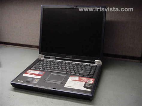 toshiba satellite laptop fan toshiba satellite a35 fixing overheating