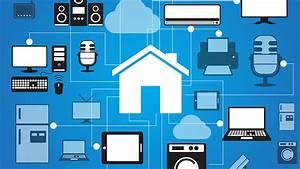 Smart Home Systems : smart home automation technology will change our lifes erinna ~ Frokenaadalensverden.com Haus und Dekorationen