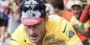 Lance Armstrong y el dopaje que casi acaba con el ciclismo ...