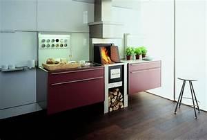 Küche Planen App : cookcook feuer und flamme in der k che planungswelten ~ Yasmunasinghe.com Haus und Dekorationen