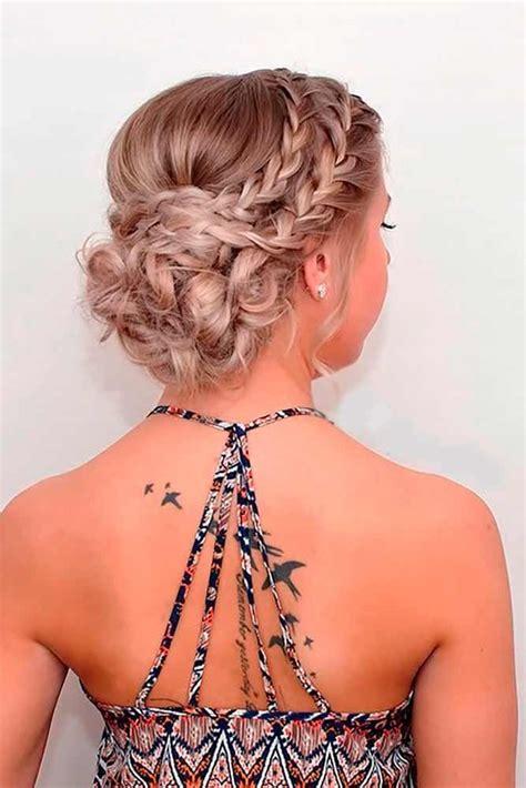 fancy hairstyles ideas  pinterest fancy hair