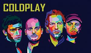 Coldplay 'Would Love to Play in Egypt' | Egyptian Streets  Coldplay