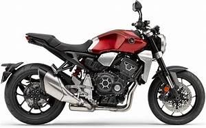 Honda Cb 1000 R 2018 Preis : honda cb 1000 r 2018 honda cb1000r 2018 moto ~ Kayakingforconservation.com Haus und Dekorationen
