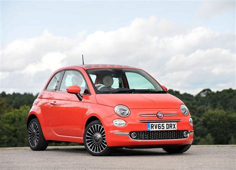 Pictures Of Fiat 500 by 2017 Fiat 500 Release Date Specs Pictures Redesign