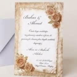 faire part de mariage classique faire part mariage fairepartdeluxe