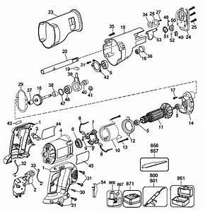 De Walt Tool Parts Diagrams : buy dewalt dw938 type 3 replacement tool parts dewalt ~ A.2002-acura-tl-radio.info Haus und Dekorationen