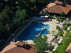 Einbau Pool Selber Bauen : pool selber bauen der einfachste weg mit unserer anleitung ~ Sanjose-hotels-ca.com Haus und Dekorationen