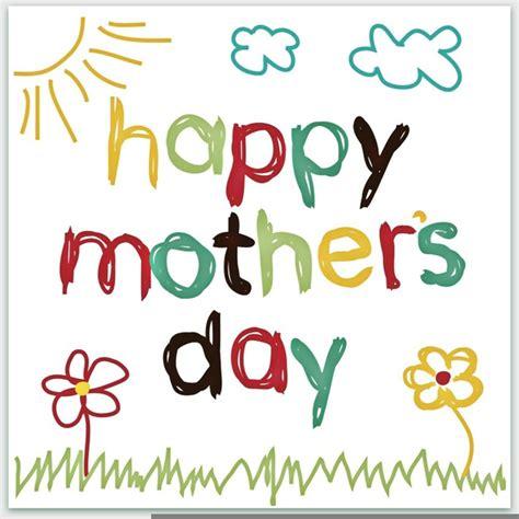 mothers day clipart free mothers day clipart free images at clker