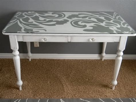 More Creative Ideas From The Sunday Showcase {party. Marble Dining Tables. Gap Portal Help Desk. Mobile Office Car Desk Workstations. Base Drawer Kitchen Cabinets