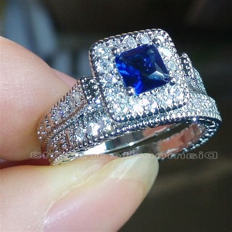 Size 6789 Fashion Jewelry 10kt White Gold Filled Blue. Natural Peridot Wedding Rings. Trigger Finger Rings. Lizard Rings. Royal Wedding Rings. Modeled Wedding Rings. Gemstone Rings. Flower Photography Engagement Rings. Neil Lane Wedding Rings