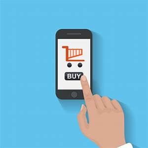 Importance of Apps in Emerging E-commerce Industry ...