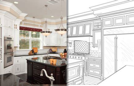 how does it take to remodel a kitchen how will it take to complete your florida kitchen