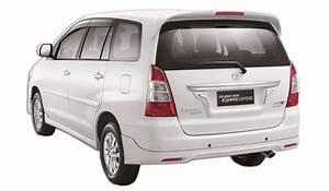 Travel Tour Cab Pune