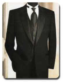 ca your groom 39 s to do list - Wedding Tuxedos For Groom
