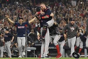 All Categories - Boston Sports Barrage