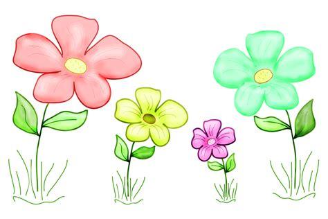 bosje bloemen plaatjes bloemen afbeeldingen