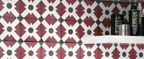 couleur de peinture pour une cuisine peinture pour les murs maison design mochohome com