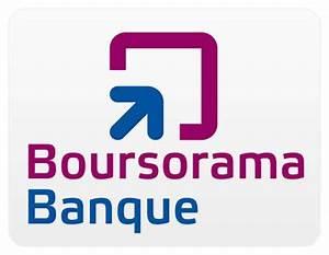 Deposer Cheque Boursorama : boursorama vs monabanq bankizy ~ Medecine-chirurgie-esthetiques.com Avis de Voitures