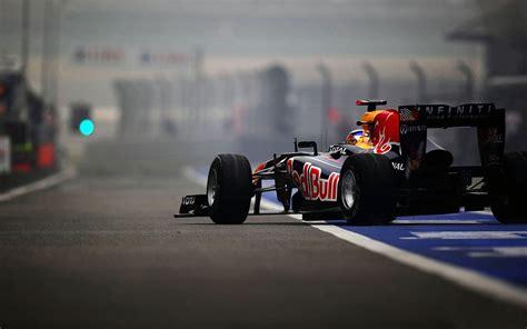 infinito red bull de formula  coche fondos de pantalla