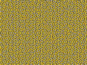 penrose tile