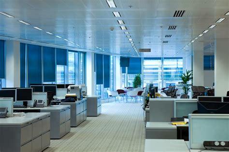 bureau interiors best interior office interior design