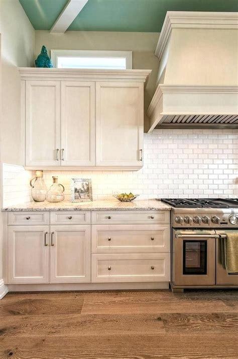 image result  sherwin williams  white kitchen