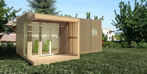 bureau de maison greenkub extension de maison et studio de jardin
