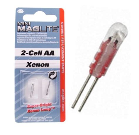 flashlightsales discount maglite flashlights terralux