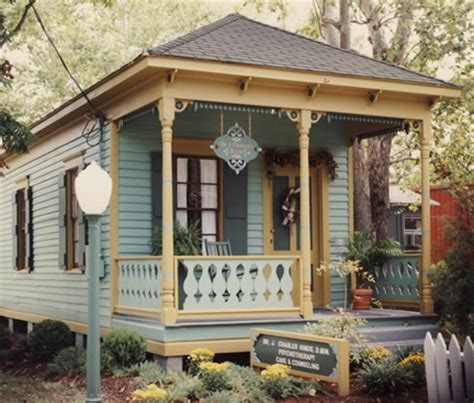 porch guide small cottage  vintage woodworks