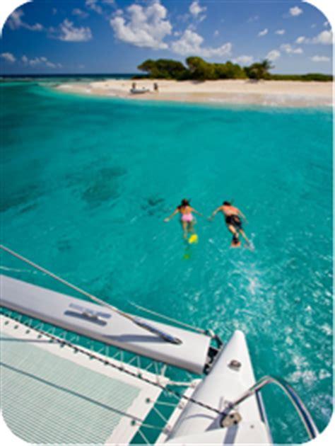 Catamaran Trips Bvi by Bareboat Charters Tortola Bvi Yacht Charters Visailing