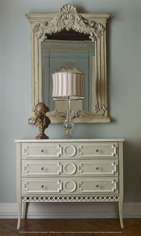 fall 2013 high point market intros habersham home