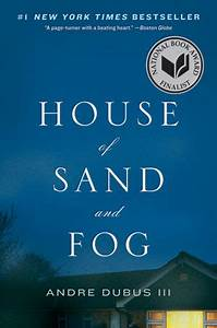 A Novel that Explores the Dark Underbelly of the American ...