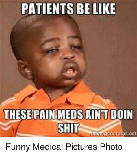 Medical Meme - 25 best memes about funny medical funny medical memes