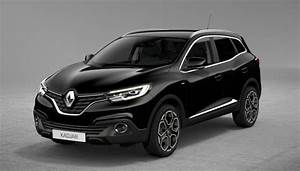 Renault Kadjar Black Edition : d s 0 renault kadjar black edition energy tce 130 edc disponible jusqu 39 0 0 autojm ~ Gottalentnigeria.com Avis de Voitures