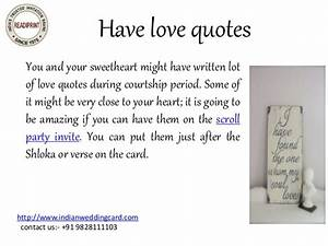 cute wedding card quotes chatterzoom With wedding invitation song quotes