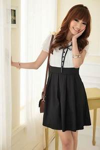 Modern, Clothing, Designs, And, Styles, For, Women