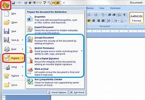 livejasmincamviewer v2 h3xx3r frothinpromots blog With word documents 2007 free download