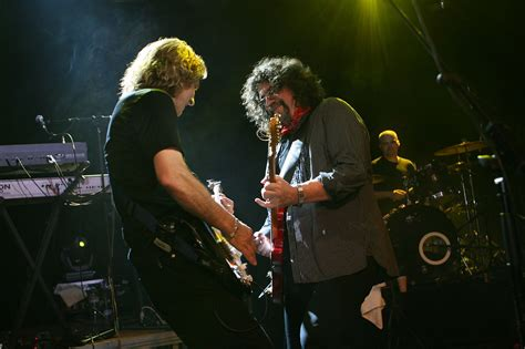 Fileelectric Light Orchestra 9jpg  Wikimedia Commons